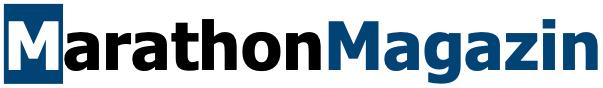 MarathonMagazin